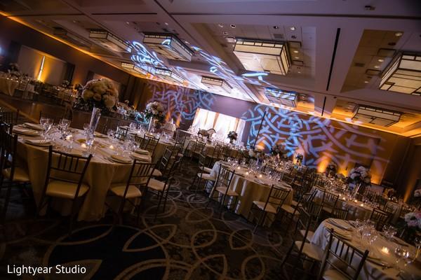 indian wedding,ceremony,reception,venue