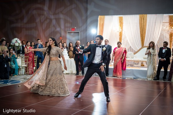 indian wedding,maharani,raja,reception