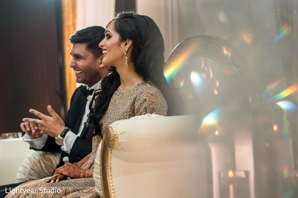 indian newlyweds,speeches,maharani,raja