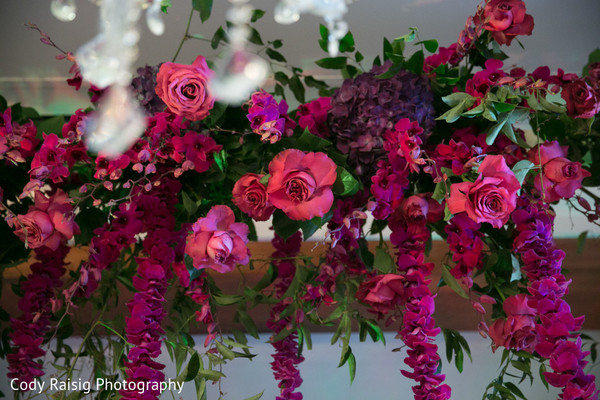 Decoration ideas for Indian weddings