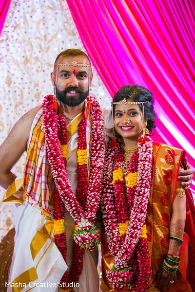 indian bride fashion,bridal sari,indian groom fashion