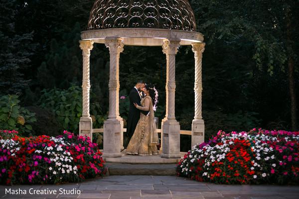 reception fashion,wedding photography