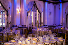 See this dream indian wedding reception decor.
