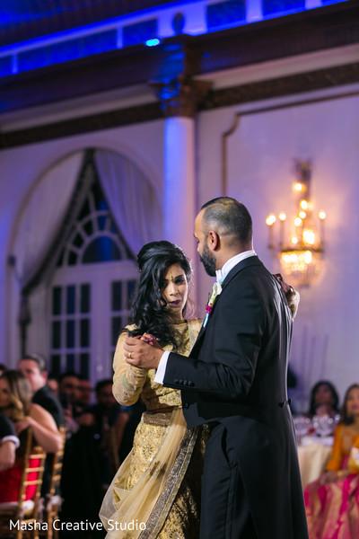 suit,first dance,reception