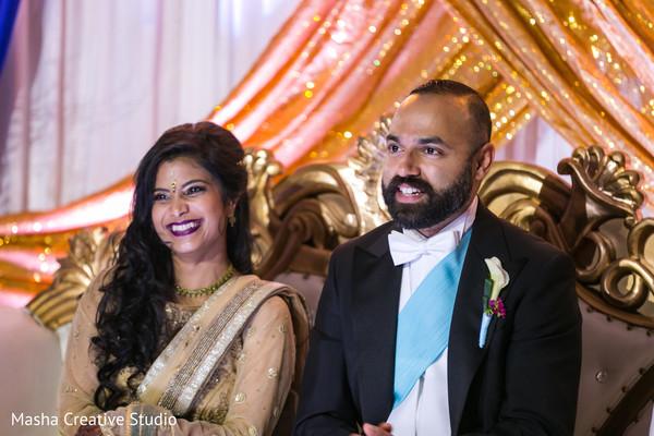 indian wedding,reception fashion,wedding reception