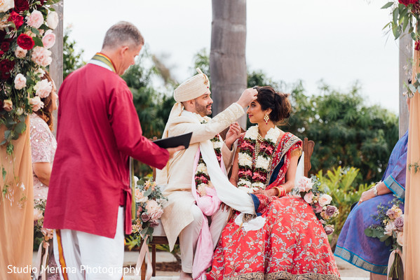 indian wedding ceremony,indian bride,indian groom,indian wedding ritual