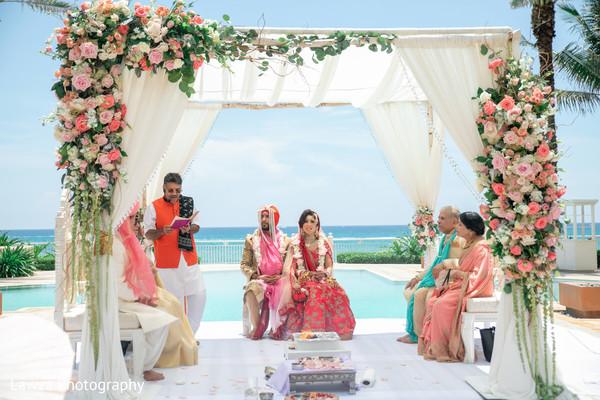 indian bride,indian wedding ceremony,indian groom,indian wedding rituals
