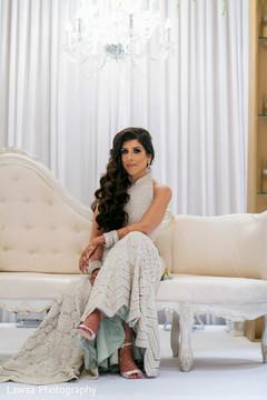 Phenomenal indian bridal photo shoot.