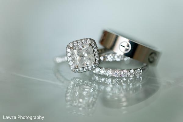 indian wedding rings,indian wedding jewelry