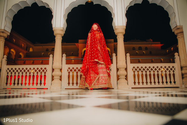 indian wedding,lengha,maharani,pictures