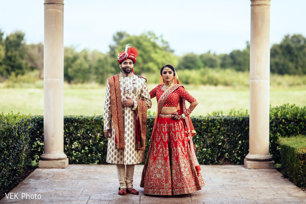 indian wedding,maharani,raja,outdoors