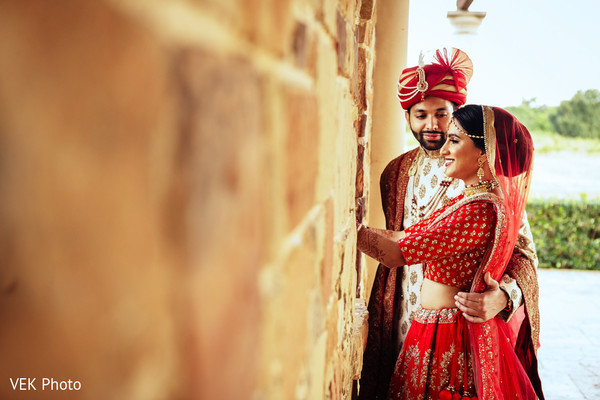 indian wedding,outdoors,photo shoot,maharani