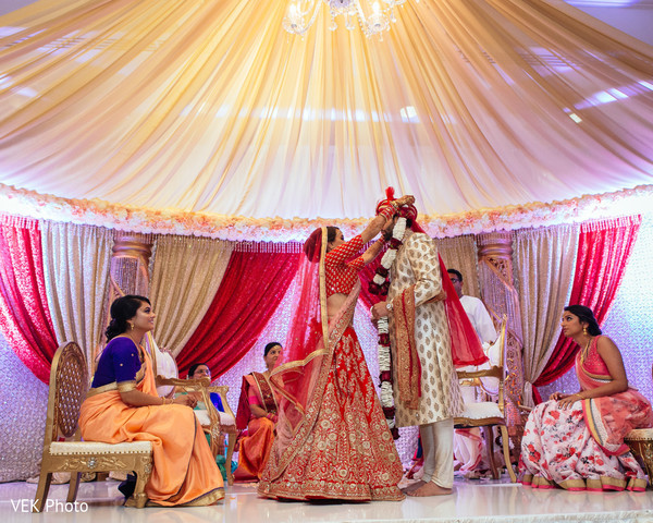 maharani,indian wedding,decor,venue