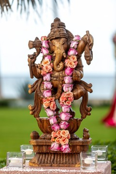 Lovely Ganesh Statue