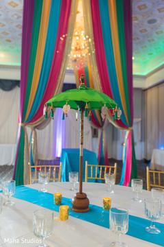 Indian wedding details capture