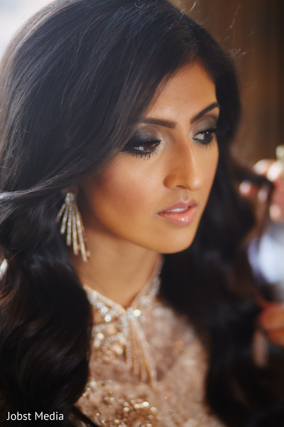hair and makeup,bridal makeup