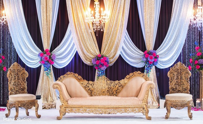 indian wedding,decor,details,ideas