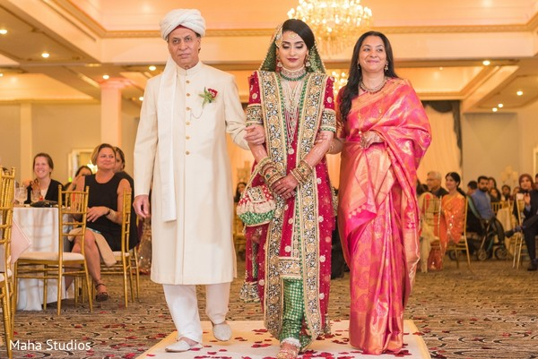 indian wedding,maharani,raja,indian bride