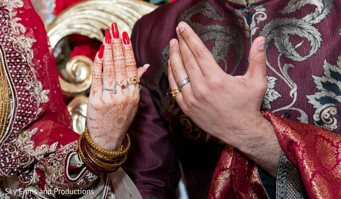 indian wedding,mehndi,bridal jewelry