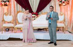 Memorable indian wedding speeches
