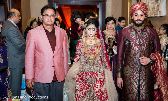 indian wedding,bridal fashion