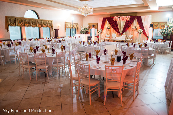 indian wedding venue,venues,indian wedding
