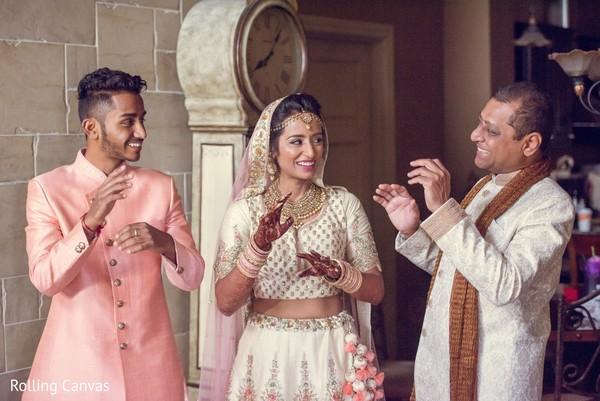 indian wedding,maharani,raja,guests