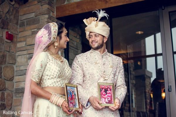 indian wedding,raja,maharani,venue