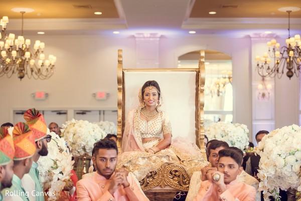indian wedding,maharani,indian bride,venue