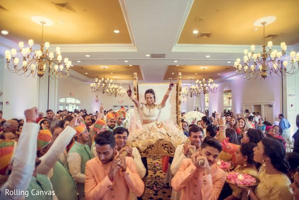 indian wedding,ceremony,maharani,venue