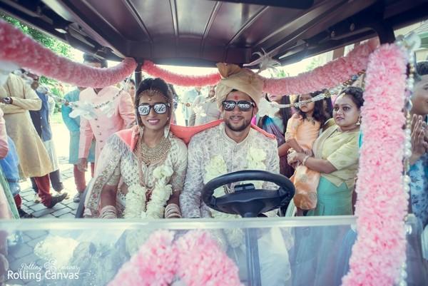 indian bride,maharani,raja,kart