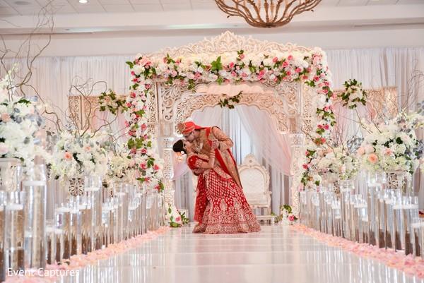 indian bride,indian groom,indian wedding ceremony fashion