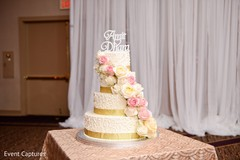 See this indian wedding cake photography