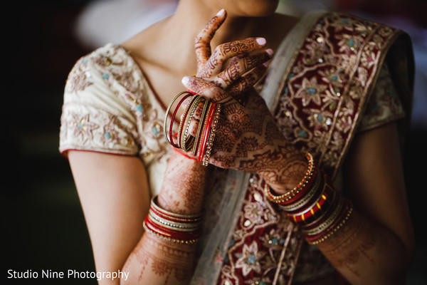 mehndi,henna art,indian bridal fashion,indian bridal jewelry