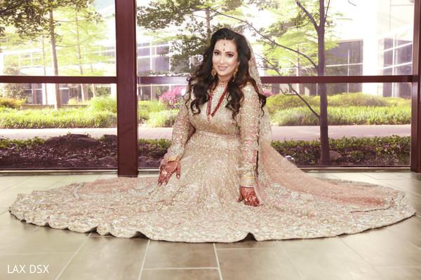 indian wedding,maharani,lengha,photo shoot
