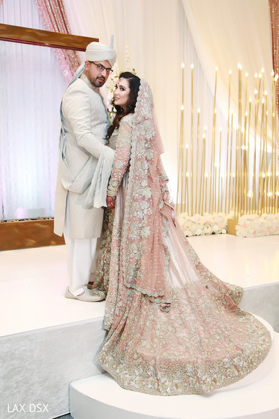 indian wedding,dco,maharani,raja