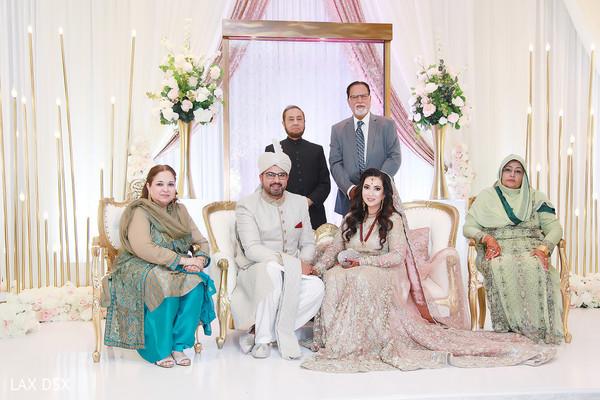 indian wedding,maharani,raja,family