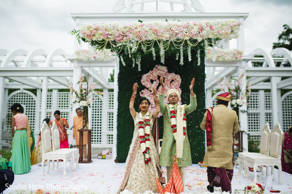 indian bride,indian wedding ceremony,indian groom,indian wedding rituals