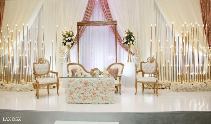 indian wedding,decor,style,ideas