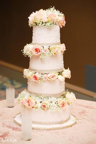 indian wedding,cake,details,style