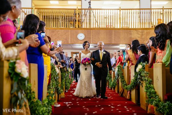 indian wedding,maharani,family,venue