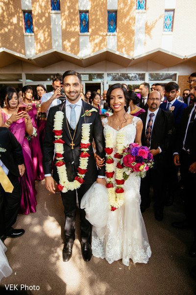 indian wedding,maharani,ceremony,details
