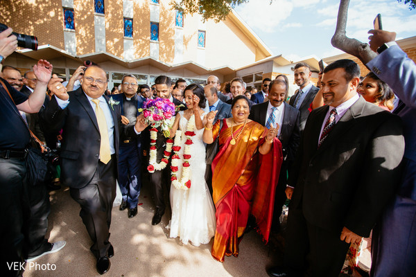 indian wedding,raja,maharani,venue