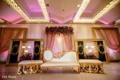 Beautiful venue decor ideas