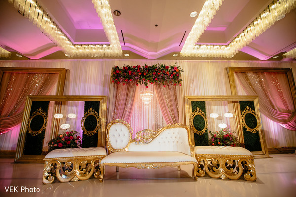 indian wedding,decor,ideas,venue