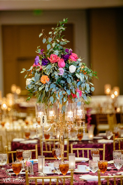 indian wedding,maharani,design,floral