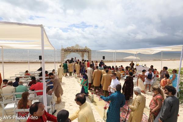 indian wedding ceremony,indian wedding venue