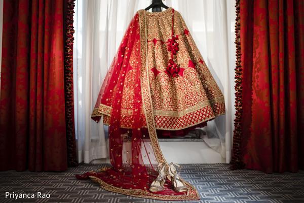 indian wedding,maharani,sari,lengha