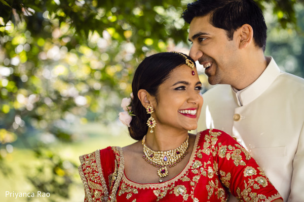indian wedding,maharani,raja,photography
