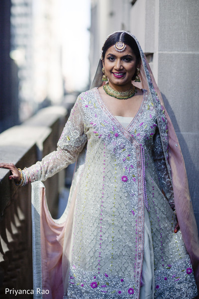 indian wedding,maharani,lengha,indian bride